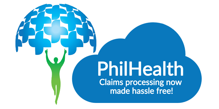 easy claims philhealth eclaims processing